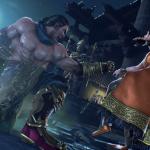 Tekken7FatedRetribution_Dec18