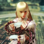 Tekken7FatedRetribution_Dec19