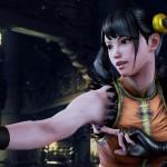 Tekken7FatedRetribution_Dec20