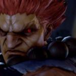 Tekken7FatedRetribution_Dec21