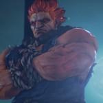Tekken7FatedRetribution_Dec22