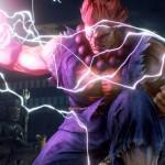 Tekken7FatedRetribution_Dec23