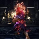 Tekken7FatedRetribution_Dec24