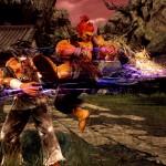 Tekken7FatedRetribution_Dec26