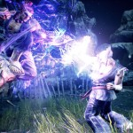 Tekken7FatedRetribution_Dec27