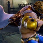 Tekken7FatedRetribution_Dec28