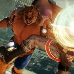 Tekken7FatedRetribution_Dec29