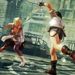 Tekken7FatedRetribution_Dec30