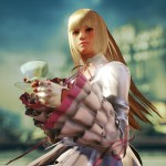 Tekken7FatedRetribution_Dec31