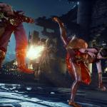Tekken7FatedRetribution_Dec32