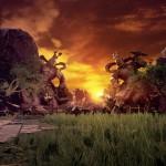 Tekken7FatedRetribution_Dec38
