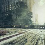 Tekken7FatedRetribution_Dec39