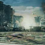 Tekken7FatedRetribution_Dec41