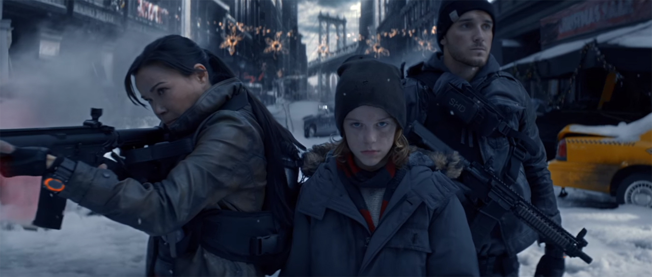 TheDivision_LiveAction