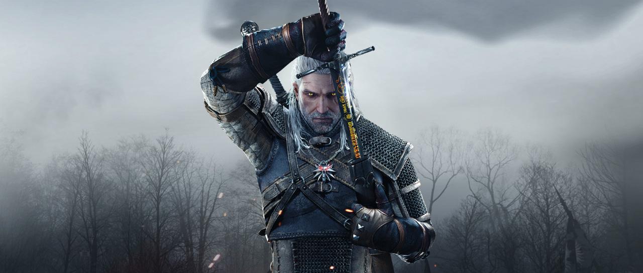 TheWitcher3_Geralt