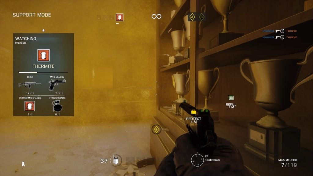 Tom Clancy's Rainbow Six® Siege_20151202110615