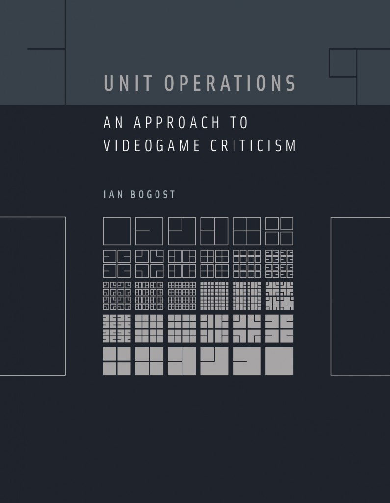 Unit-Operations-libro-book