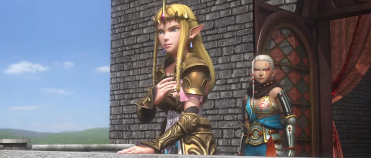 Zelda_HyruleWarriors
