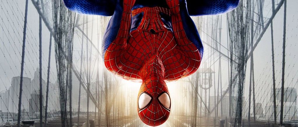El co-director de Civil War habla de lo que será Spider-Man en su película