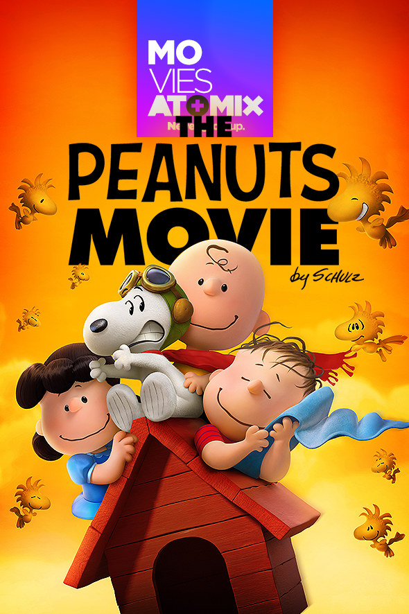atomix_movies_review_the_peanuts_movie