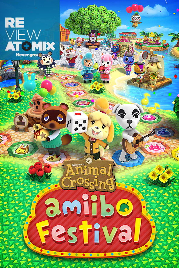 atomix_review_animal_crossing_amiibo_festival