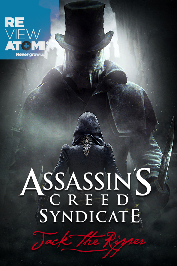 atomix_review_assassins_creed_syndicate_jack_the_ripper