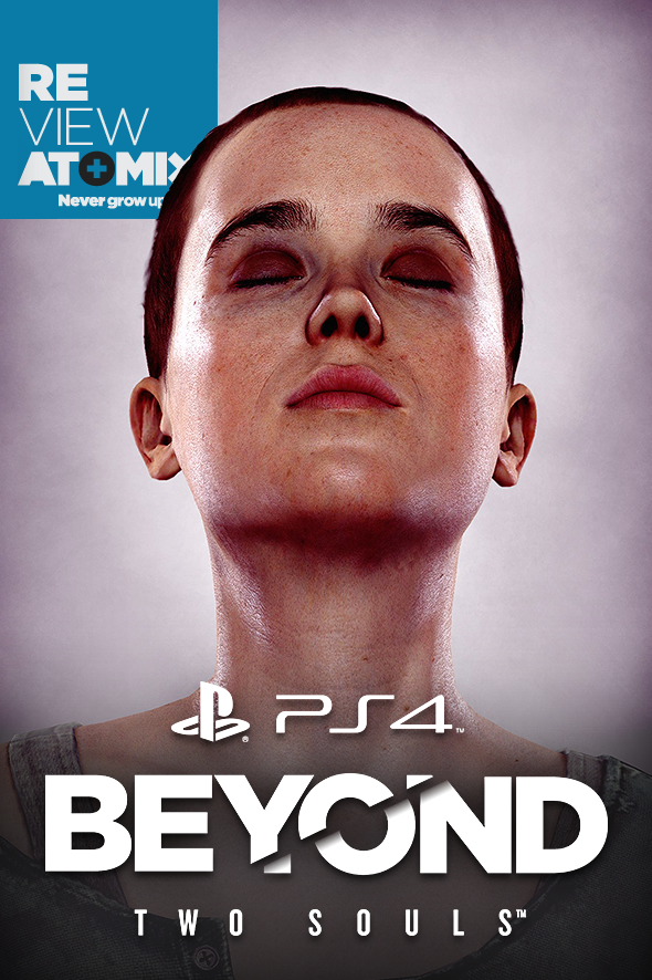 atomix_review_beyond_two_souls_ps4