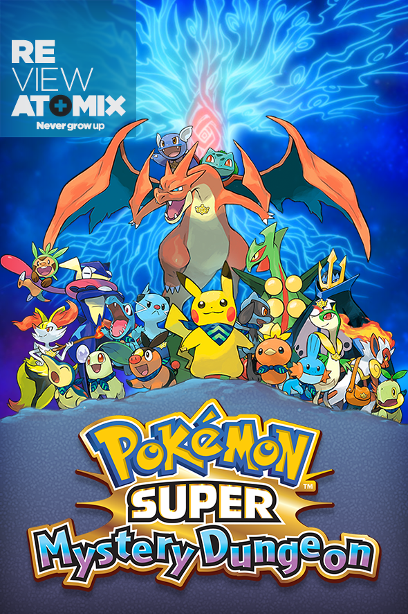 atomix_review_pokemon_super_mistery_dungeon