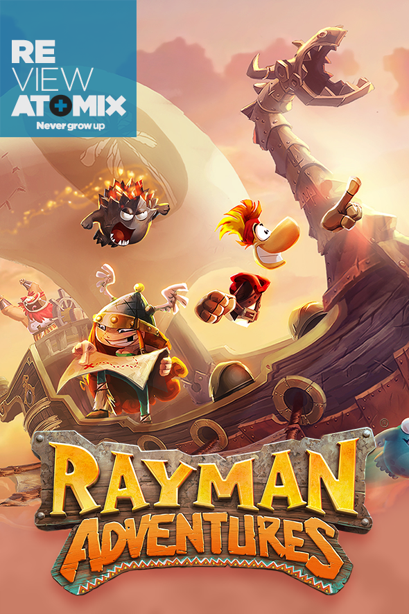 atomix_review_rayman_adventures