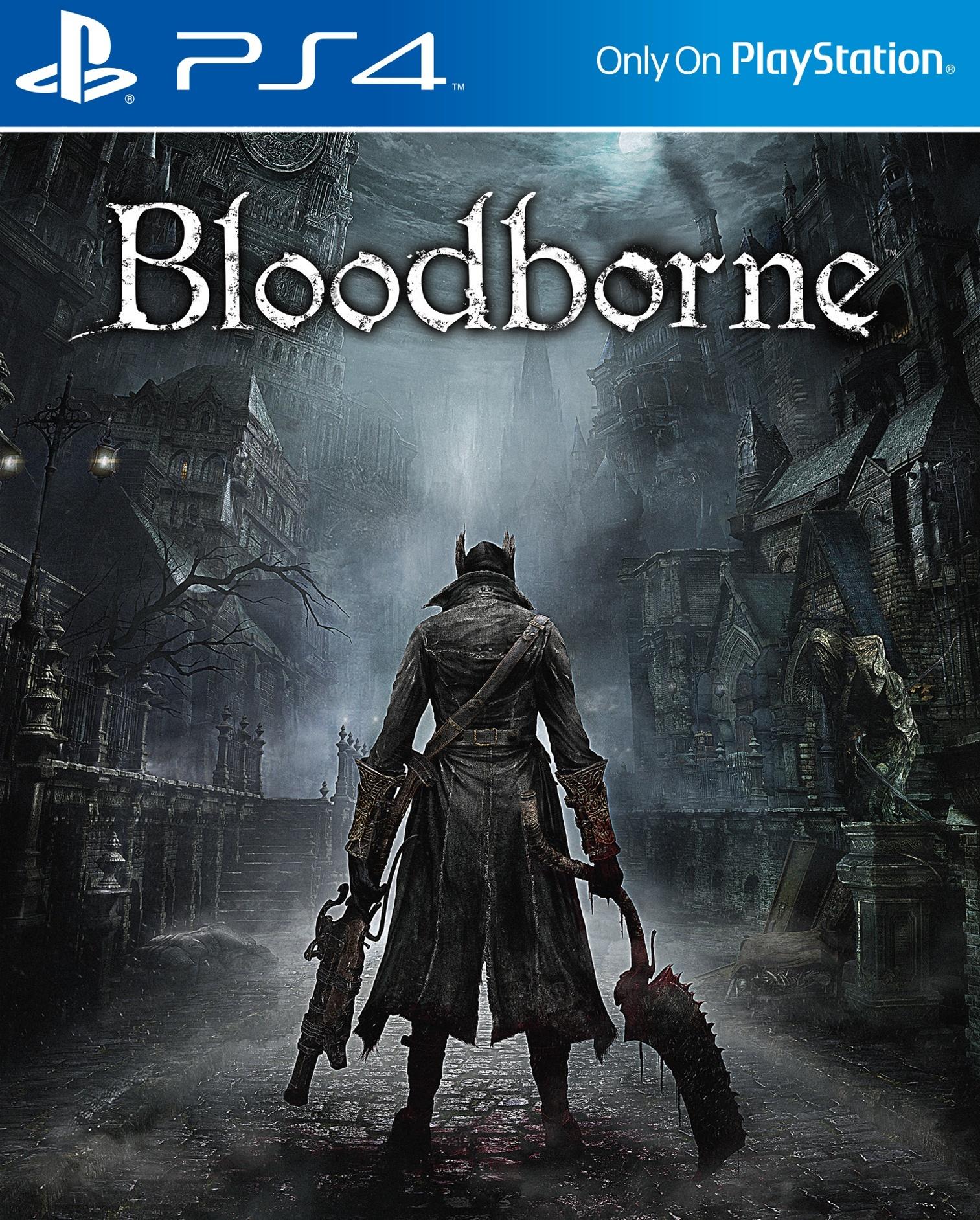 bloodborne-ps4_7ws6