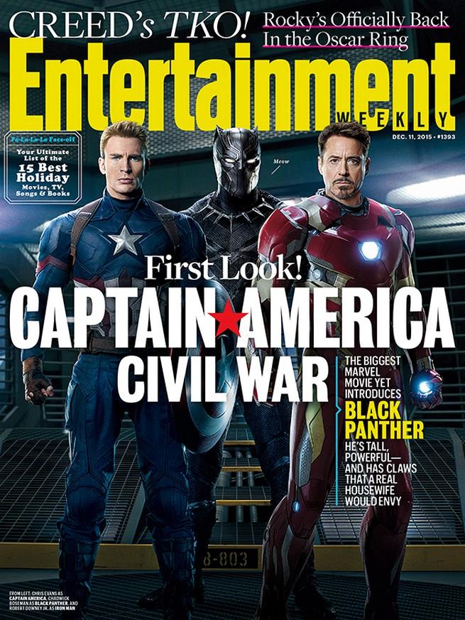 civil-war-1393-ew-cover-161318