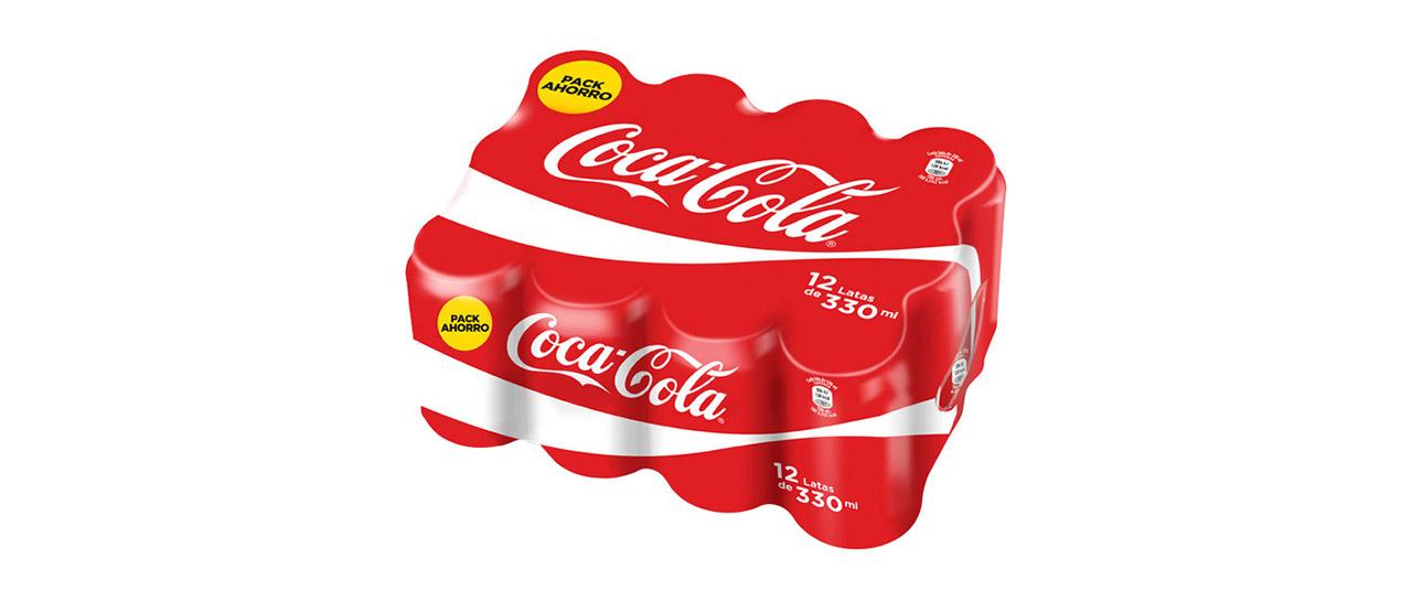 coca-cola-12-pack