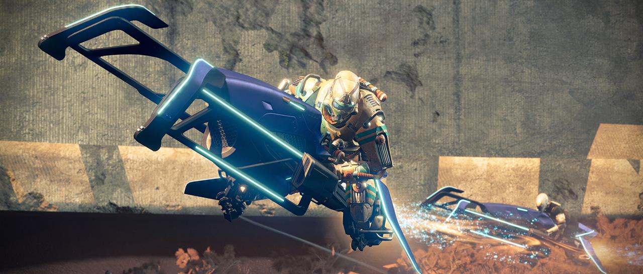 destiny-sparrow-league