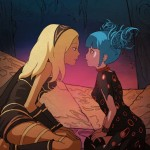 galeria-gravity-rush-remastered-04