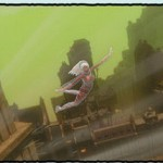 galeria-gravity-rush-remastered-06