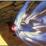 galeria-gravity-rush-remastered-09