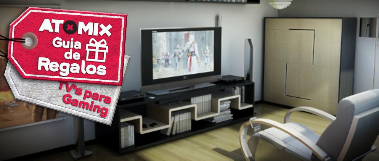 guia-de-compras-tv-gaming