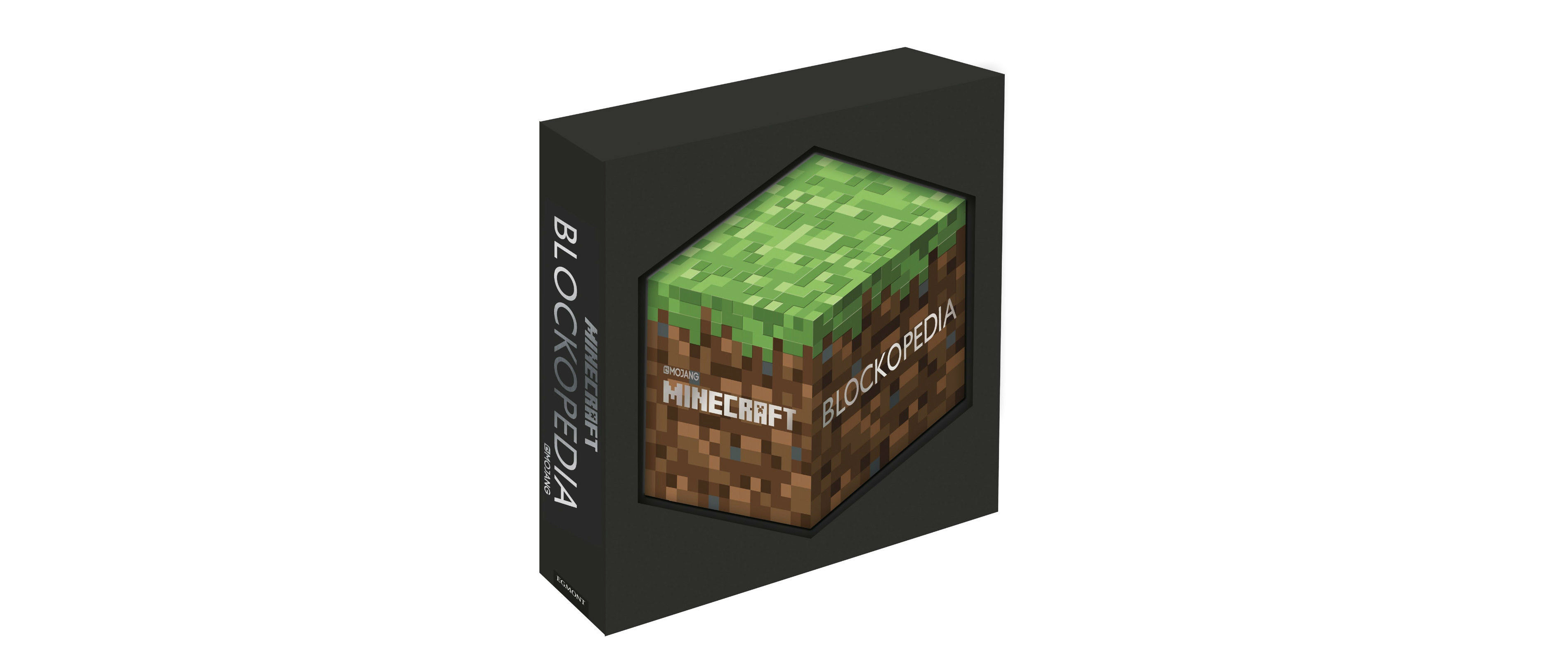 minecraft-blockopedia