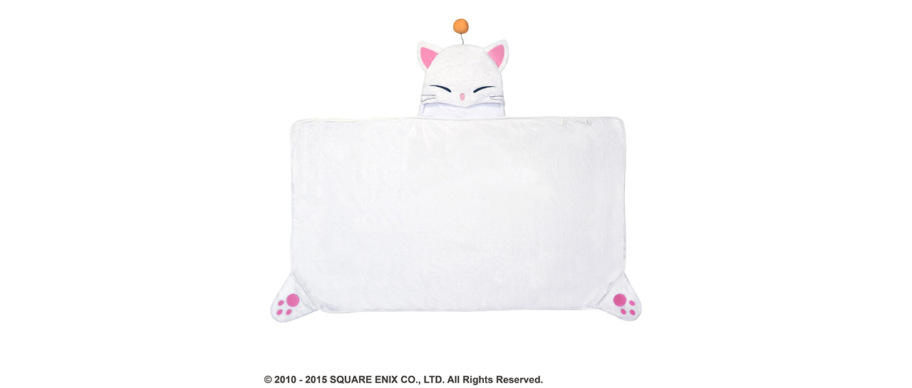 moogle-hooded-blanket
