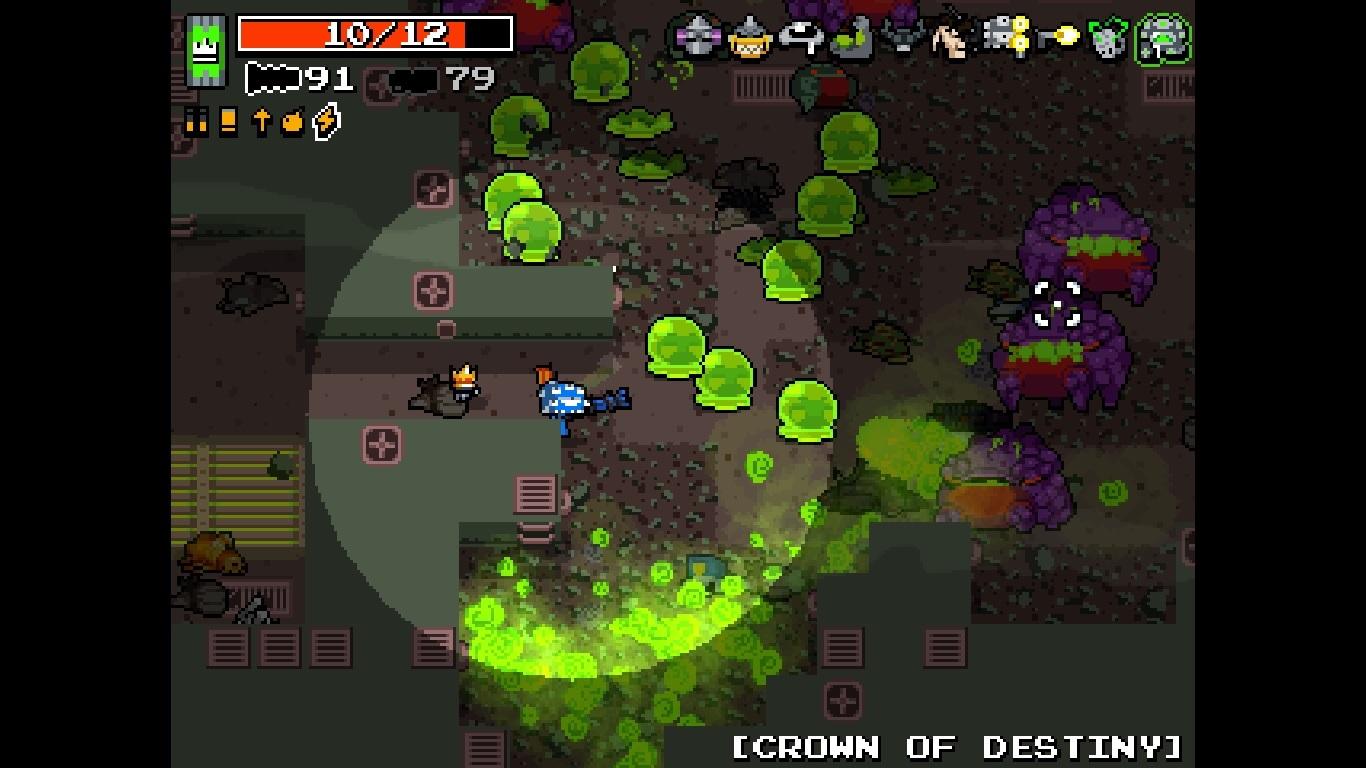 nuclear-throne-screenshots-10.png