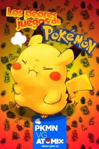 peores-juegos-pokemon