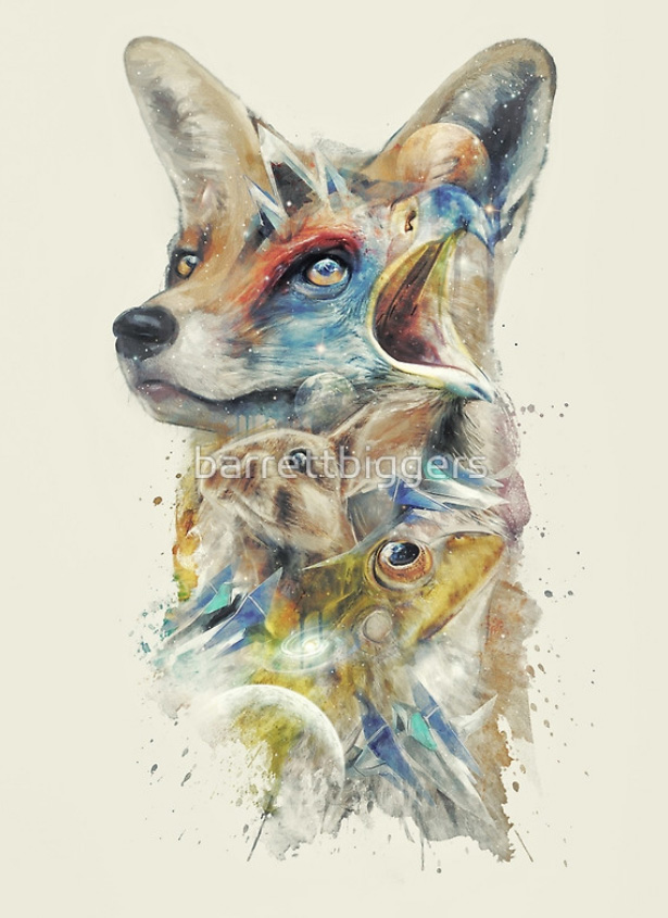 poster-star-fox