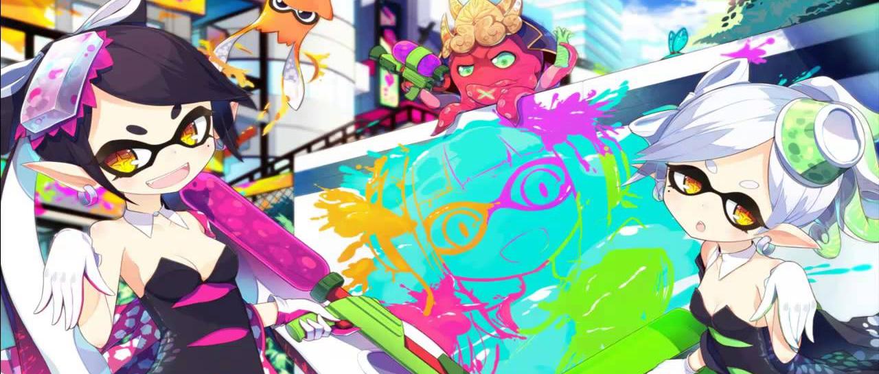 squid-sisters-splatoon