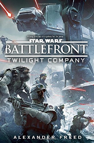 star-wars-battlefront-libro