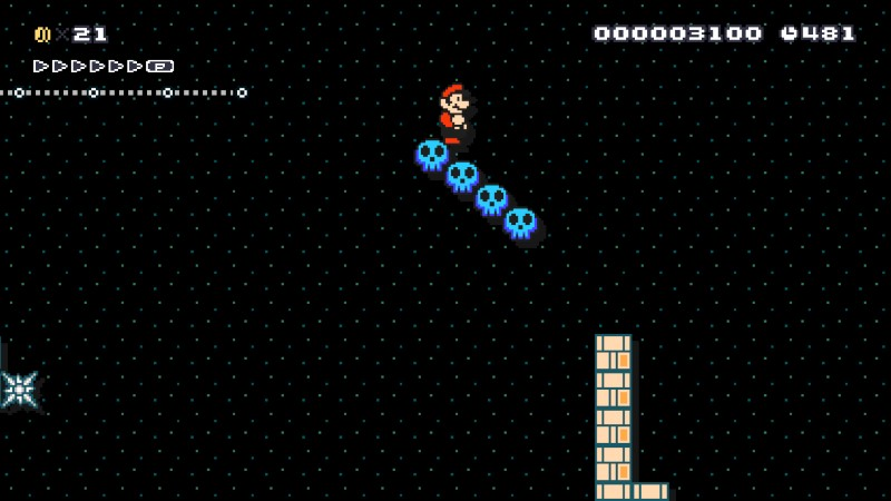 super-mario-maker-courses-niveles-064