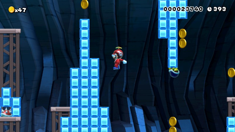 super-mario-maker-courses-niveles-066