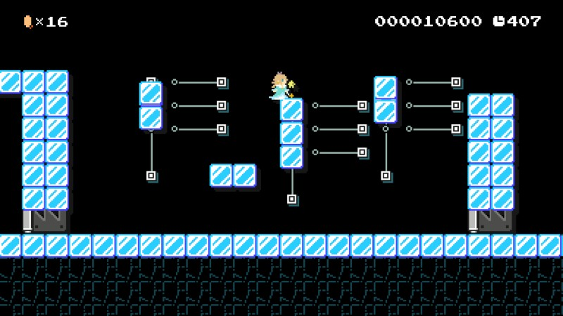 super-mario-maker-courses-niveles-068