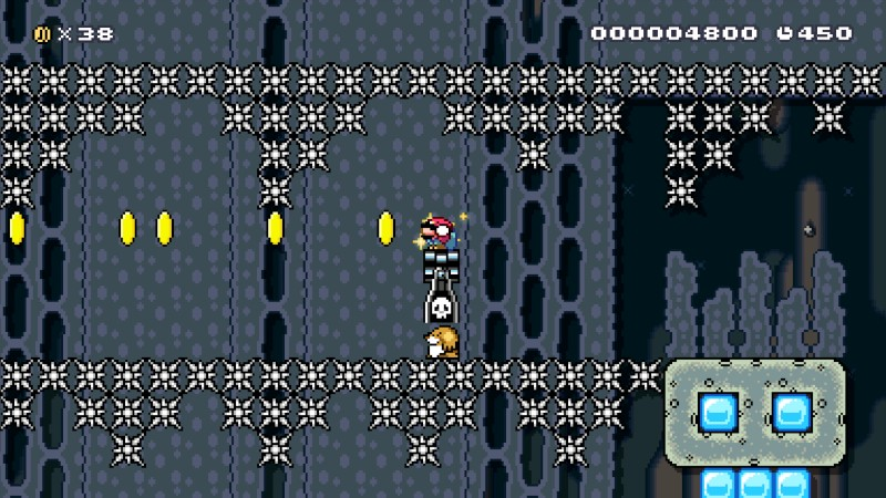 super-mario-maker-courses-niveles-070