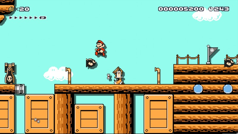 super-mario-maker-courses-niveles-072