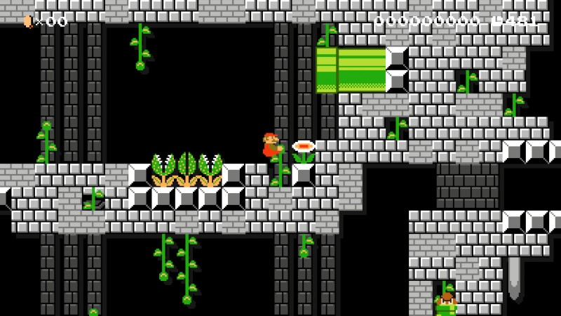 super-mario-maker-courses-niveles-074